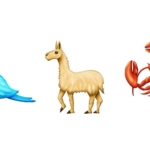 Unicode Consortium、2018年6月5日に「Unicode 11.0」を正式リリースへ