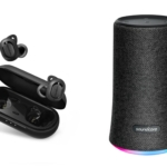 Anker、新製品「Soundcore Liberty Lite」「Soundcore Flare」を7月16日より開催されるAmazon Prime Dayで先行販売へ