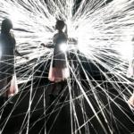Perfumeニューアルバム「Future Pop」がApple Musicなどの各種音楽ストリーミングサービスでの楽曲配信を開始