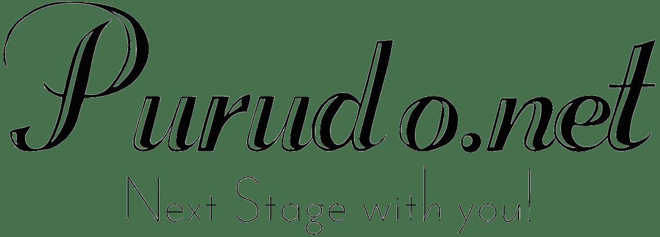 Purudo.net