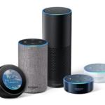 Amazon、Amazon EchoシリーズとAlexaアプリにコミュニケーション機能を実装
