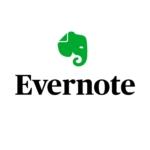 Evernote、サービス提供10周年を迎えブランドロゴを刷新