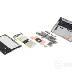 iFixit、Microsoft Surface Goの分解を実施 ティアダウンレポートを公開