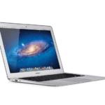 Apple、MacBook Air Mid 2012をビンテージ製品とオブソリート製品に追加