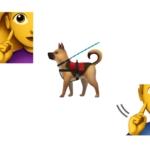 ユニコードコンソーシアム、「Unicode 12」で追加される見込みがある絵文字を公開