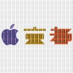 Apple、新しい直営店「Apple 京都」を2018年8月25日にオープンへ