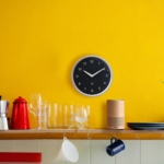 Amazon、Echoデバイスと連携して利用する壁掛け時計型デバイス「Echo Wall Clock」を発表