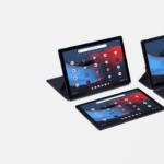 Google、Chrome OS搭載タブレット「Pixel Slate」スマートディスプレイ「Home Hub」などを発表
