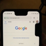 Google Pixel 3 XLに「2つ目のノッチ」が表示されるバグが相次いで報告される