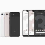 Google、「Pixel 3」「Pixel 3 XL」を発表 待望の国内販売も実施へ