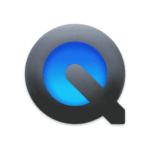 Apple、Mac上での「QuickTime 7」のサポートを終了