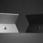 Microsoft、「Surface Pro 6」「Surface Laptop 2」「Surface Studio 2」を発表
