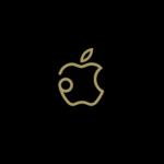 Apple、タイ バンコクに同国初の直営店「Apple Iconsiam」を2018年11月10日にオープン