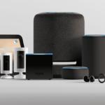 Amazon、ワイヤレスイヤホンやメッシュネットワーク製品を含む新製品を発表