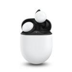 Google、新型 Google Pixel Buds を発表