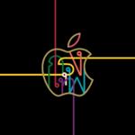 Apple、タイに2店舗目となる直営店 Apple Central World をオープンへ