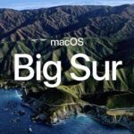 Apple、macOS Big Sur 11 を正式リリース