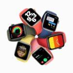 Apple、watchOS 7.3 をまもなくリリースへ