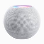 Apple、HomePod ソフトウェア 14.4 をリリース