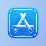 Apple、Apple Developer 9.2 をリリース