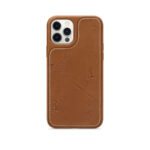Apple、Hermès Bolduc Leather Case with MagSafe for iPhone 12|12 Pro の販売を開始