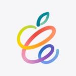 Apple、4月20日にスペシャルイベント Spring Loaded を開催へ