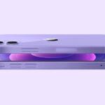 Apple、iPhone 12 シリーズなどの価格改定およびラインアップ変更を実施