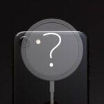iPhone SE(第2世代)で MagSafe が使えるようになるゲテモノ中華 iPhone ケースをチェック