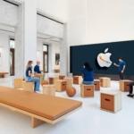 Apple、イタリアに新たな直営店 Apple Via delCorso をオープンへ