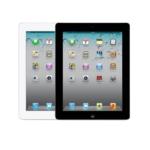 Apple、iPad 2 をビンテージ製品とオブソリート製品に追加