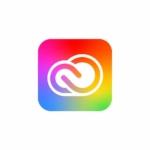 Adobe Creative Cloud などが最大35%オフとなるセールが開催中
