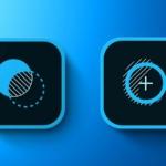 Adobe、Photoshop Mix と Photoshop Fix を App Store より削除へ