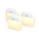 Anker、Anker Eufy Lumi Dual-Bright Night Light の販売を開始