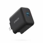Anker、Anker PowerPort III 25W の販売を開始