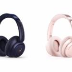 Anker、Anker Soundcore Life Q30 に新色ネイビーとピンクを追加