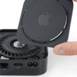 iFixit、Apple TV 4K(2021)の分解を実施 ティアダウンレポートを公開