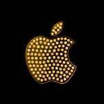 Apple、Apple Tower Theatre を6月24日にオープンへ