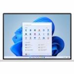 Windows 11 は現時点で全ての Mac をサポートせず