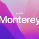 Apple、デベロッパー向けに macOS Monterey RC 2・iPadOS 15.1 RC 2 をリリース