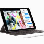 Apple、iPad 第9世代を発表